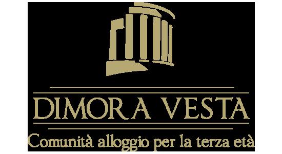 Dimora Vesta